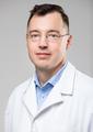 dr Tomasz Bączkowski